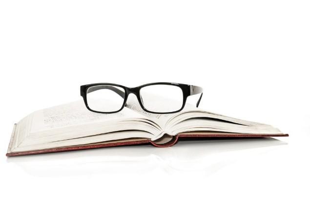 Huvitavat lugemist