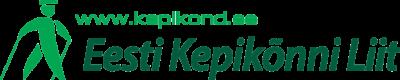 EKL_logo-768x160